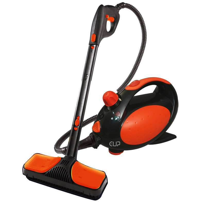 Best quality High temperature multifunctional steam cleaner /steam cleaning machine household(China (Mainland))