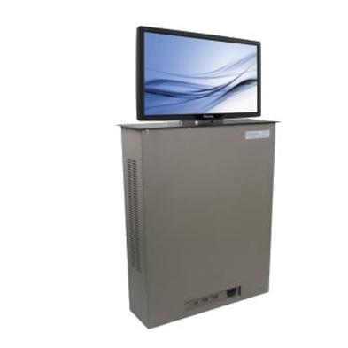 achetez en gros armoires ascenseur tv en ligne des grossistes armoires ascenseur tv chinois. Black Bedroom Furniture Sets. Home Design Ideas