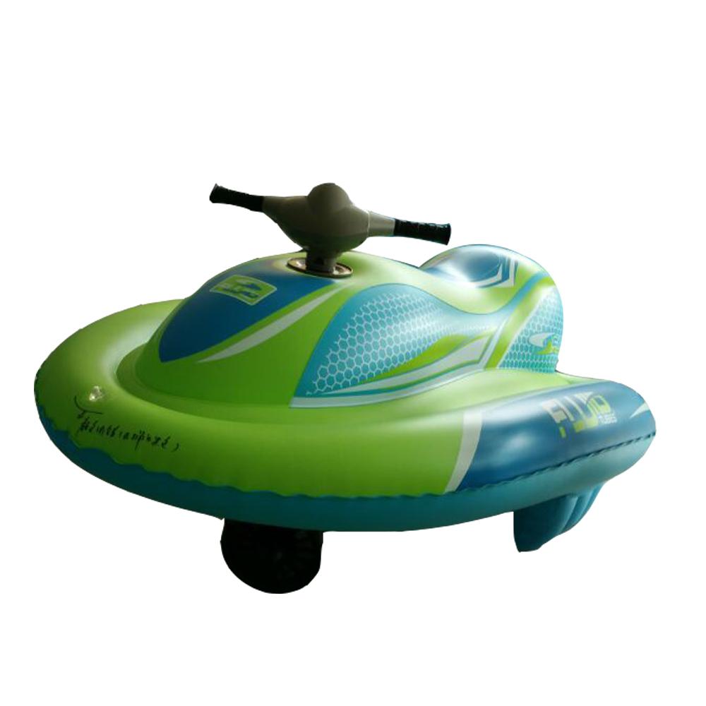 лодки моторные из китая