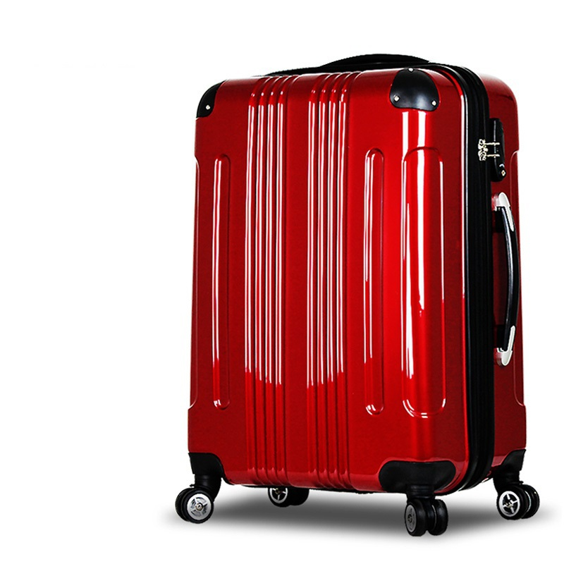 Business travel luggage,Trolley case,Extension Space,Extra 15% space,ABS,Hardside,Light weight,Trolley luggage<br><br>Aliexpress