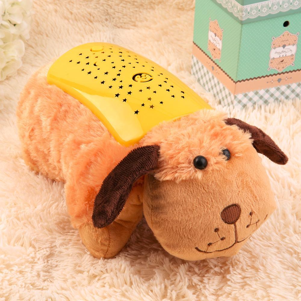 Animal Light Pillows : Popular Pillow Pet Light-Buy Cheap Pillow Pet Light lots from China Pillow Pet Light suppliers ...
