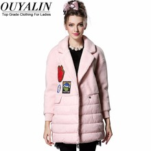 Jackets &ampamp Coats Directory of Parkas Leather &ampamp Suede and