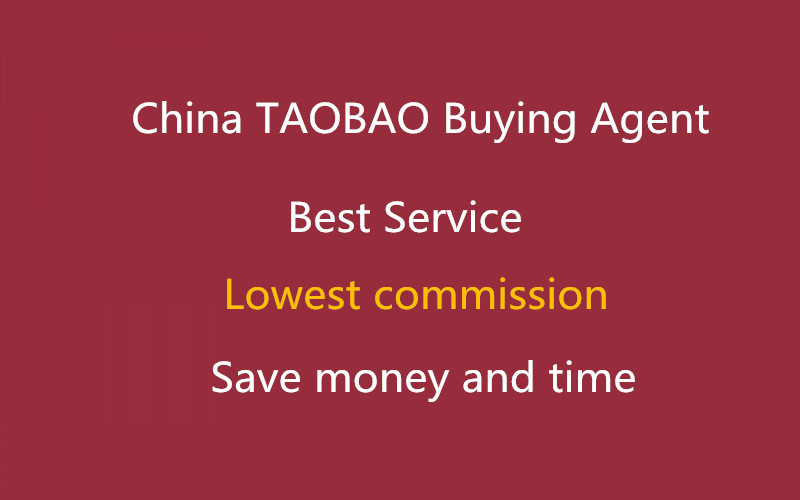 Taobao buying agent DHL /TNT Express Freight forwarder from China to Worldwild(China (Mainland))