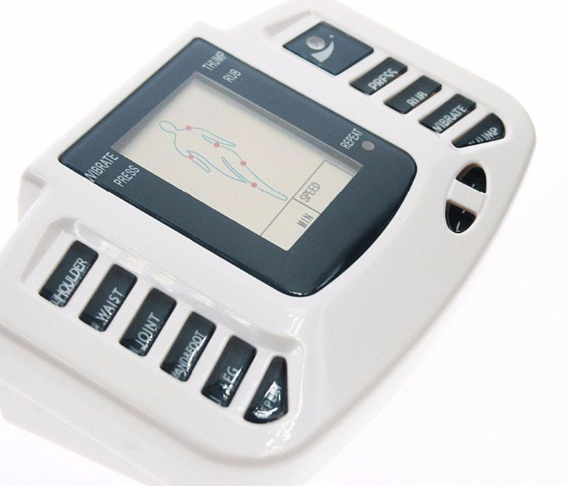 Health Care Electronic Body Slimming Pulse Massage for Muscle Relax Pain Relief Stimulator Tens Acupuncture Therapy Machine  Health Care Electronic Body Slimming Pulse Massage for Muscle Relax Pain Relief Stimulator Tens Acupuncture Therapy Machine  Health Care Electronic Body Slimming Pulse Massage for Muscle Relax Pain Relief Stimulator Tens Acupuncture Therapy Machine  Health Care Electronic Body Slimming Pulse Massage for Muscle Relax Pain Relief Stimulator Tens Acupuncture Therapy Machine  Health Care Electronic Body Slimming Pulse Massage for Muscle Relax Pain Relief Stimulator Tens Acupuncture Therapy Machine  Health Care Electronic Body Slimming Pulse Massage for Muscle Relax Pain Relief Stimulator Tens Acupuncture Therapy Machine  Health Care Electronic Body Slimming Pulse Massage for Muscle Relax Pain Relief Stimulator Tens Acupuncture Therapy Machine  Health Care Electronic Body Slimming Pulse Massage for Muscle Relax Pain Relief Stimulator Tens Acupuncture Therapy Machine  Health Care Electronic Body Slimming Pulse Massage for Muscle Relax Pain Relief Stimulator Tens Acupuncture Therapy Machine  Health Care Electronic Body Slimming Pulse Massage for Muscle Relax Pain Relief Stimulator Tens Acupuncture Therapy Machine  Health Care Electronic Body Slimming Pulse Massage for Muscle Relax Pain Relief Stimulator Tens Acupuncture Therapy Machine  Health Care Electronic Body Slimming Pulse Massage for Muscle Relax Pain Relief Stimulator Tens Acupuncture Therapy Machine  Health Care Electronic Body Slimming Pulse Massage for Muscle Relax Pain Relief Stimulator Tens Acupuncture Therapy Machine  Health Care Electronic Body Slimming Pulse Massage for Muscle Relax Pain Relief Stimulator Tens Acupuncture Therapy Machine  Health Care Electronic Body Slimming Pulse Massage for Muscle Relax Pain Relief Stimulator Tens Acupuncture Therapy Machine  Health Care Electronic Body Slimming Pulse Massage for Muscle Relax Pain Relief Stimulator Tens Acupuncture Therapy Machine