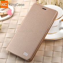 Leather Case For Xiaomi Redmi Note 3 Mobile Phone High Quality Protector Flip Case Protective Accessories Free Shipping