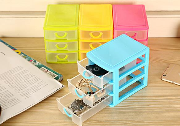 plastic storage drawers compare prices 2