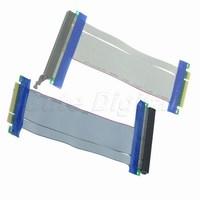 Кабель питания NEW BRAND PC 20 PCi/e 8 x 16 x 8x to 16x Riser Card Extender
