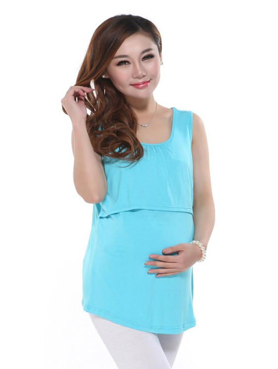 fashionable maternity clothes cheap - Kids Clothes Zone