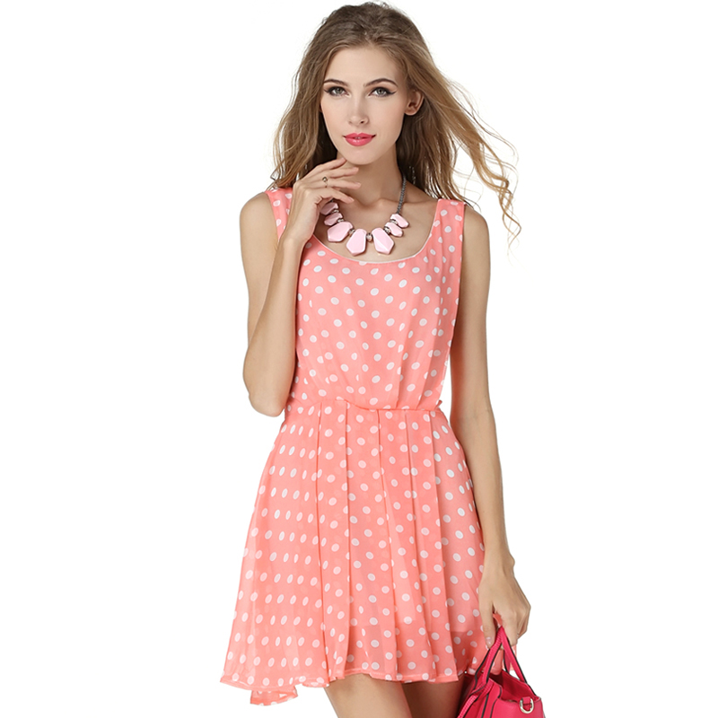 discounted summer clothes