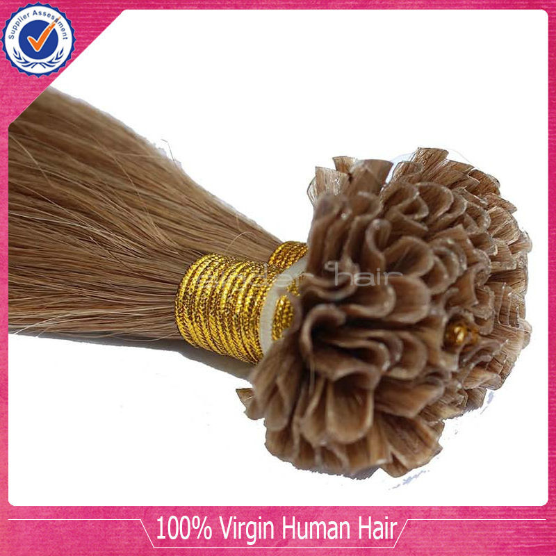 Tip Hair Extensions Wholesale Hair Extensions Richardson
