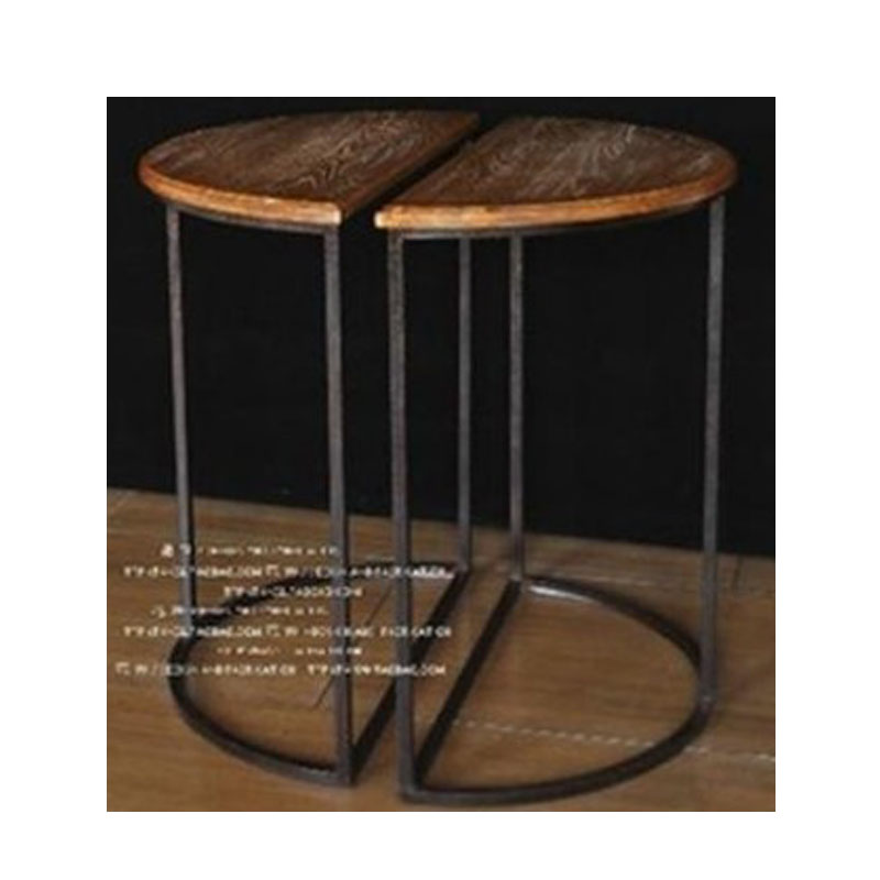 Online Get Cheap 30 Wood Bar Stools Alibaba Group