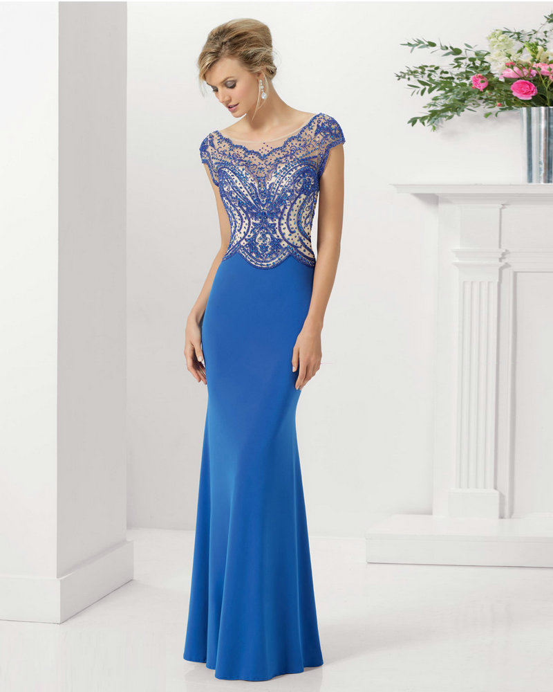 Compare Prices On Summer Dresses Mother Bride Online