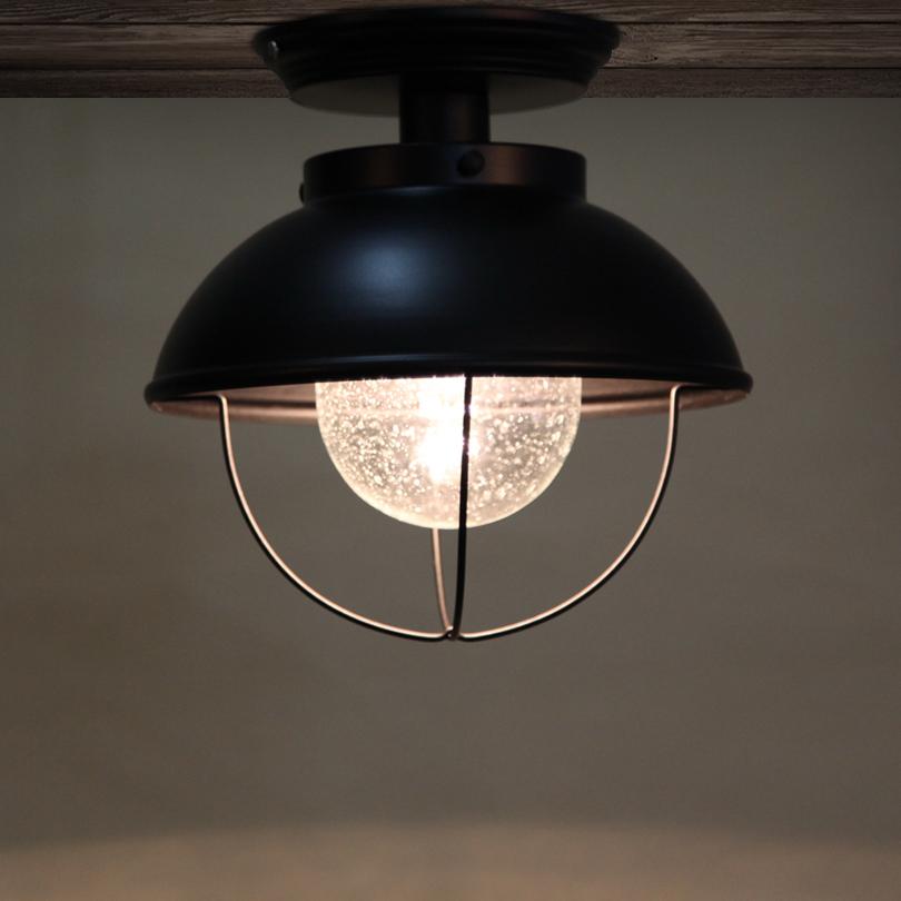Kleine Keuken Kopen : Online kopen Wholesale kleine keuken lampen uit China kleine keuken
