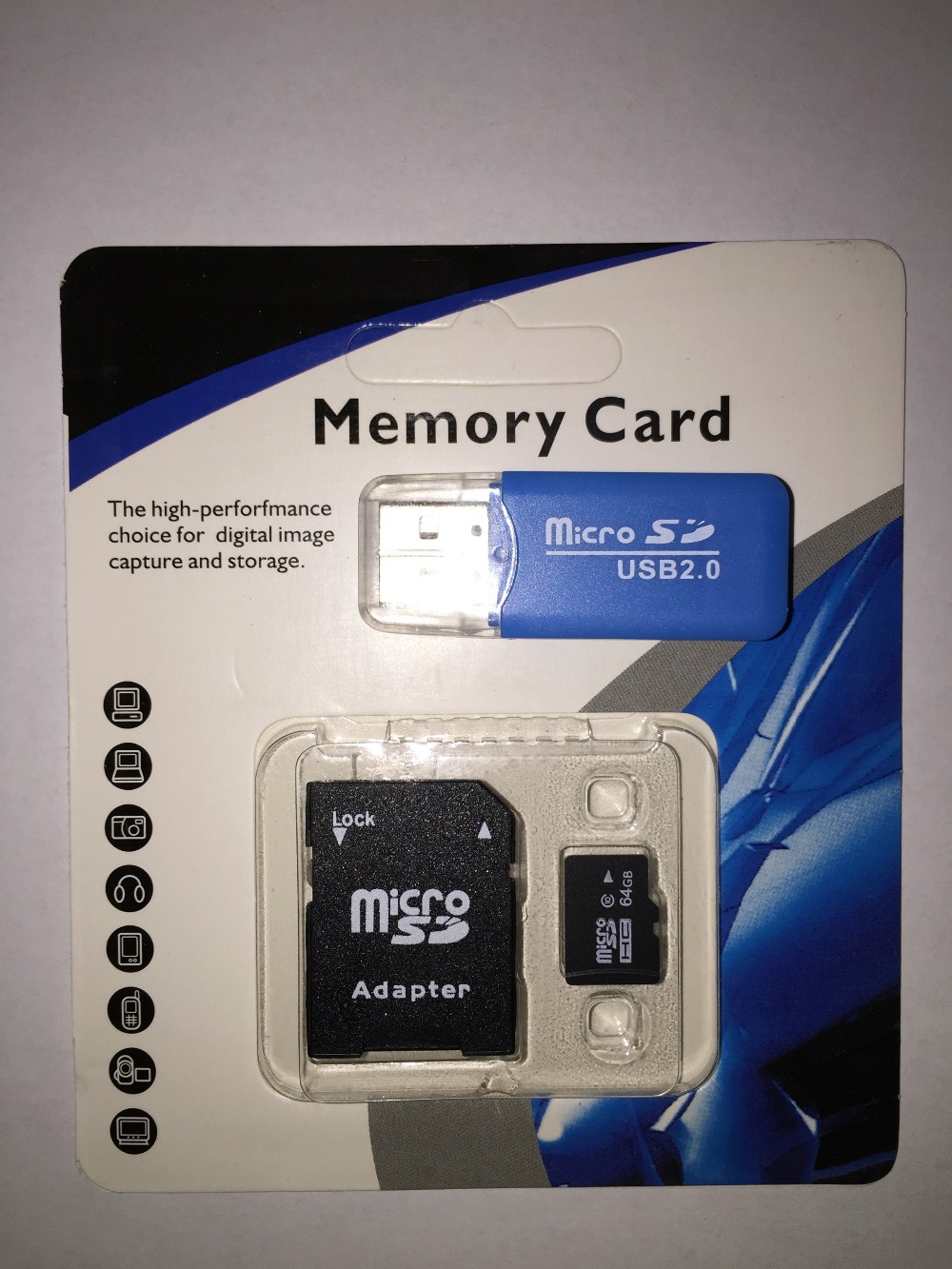 hot sell Free shipping micro sd card memory card 4gb 8gb 16GB 32 GB 64GB 128GB microsd TF Card for Cell phone mp3 micro sd class(China (Mainland))