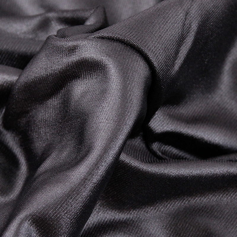 Мода оптовая продажа искусственной кожи леггинсы для женщин , леди леггинсы брюки новый   кожаные сапоги брюки бесплатная доставка HO852111