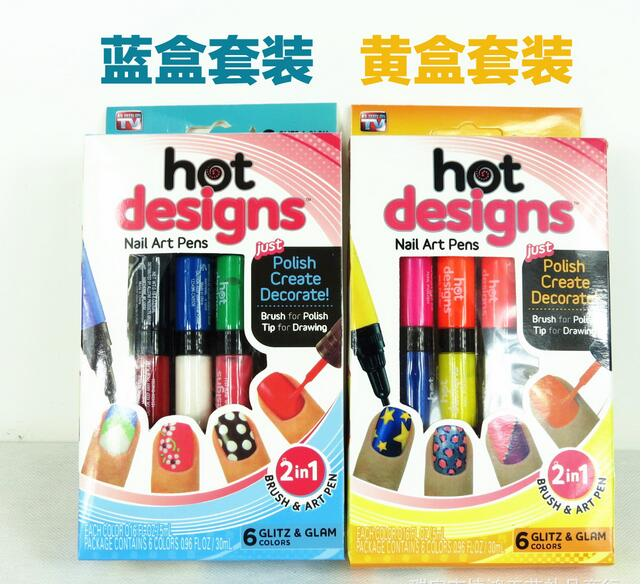 Fine Can You Take Shellac Off With Nail Polish Remover Thin Fluro Pink Nail Polish Rectangular How To Polish Your Nails Treatment For Nail Fungus Over The Counter Young Nail Fungus Infection Treatment ColouredNail Art Design For Halloween Nail Polish Art Pens   Emsilog