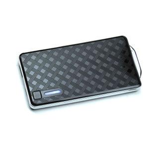 Mala 2000a mobile phone charge treasure mobile power  for apple   2000