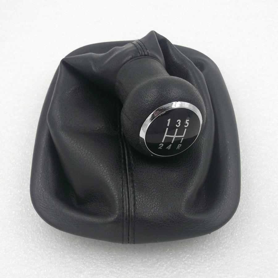 Volkswagen for Passat B5 Parts shift gear shift BOOT shift lever dust cover leather<br><br>Aliexpress