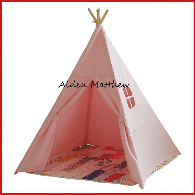 Eco Friendly Kids Tent Play House Children Beach Tent Toy Tents<br><br>Aliexpress