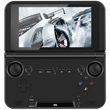 5 Inch GPD XD Android4.4 Gamepad Tablet PC 2GB/32GB RK3288 Game player Handled Game Console H-IPS Screen 1280*768 Game Player(China (Mainland))