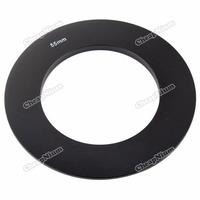 cheapnium Топ моды адаптер кольцо 55 мм для cokin p серии фильтр держатель новый Топ моды