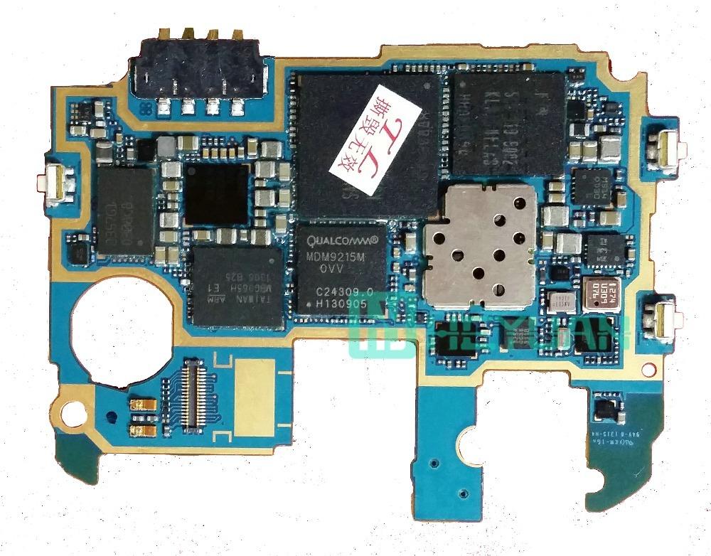 Samsung Galaxy Tab S4 105 SM-T835 User Manual Download