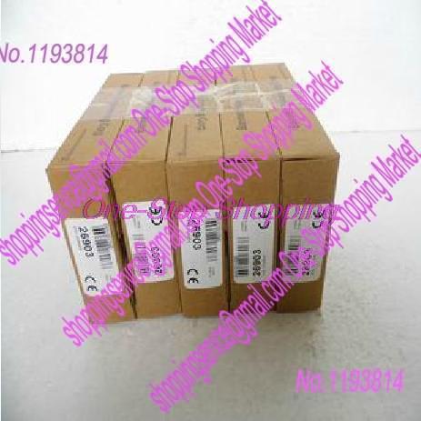 Здесь можно купить  New original  sensor SM312CV2GQD New original  sensor SM312CV2GQD Электротехническое оборудование и материалы