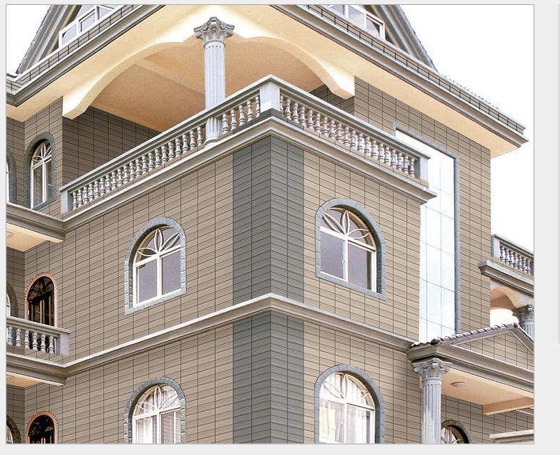 exterior tile wall installation. exterior tile wall installation