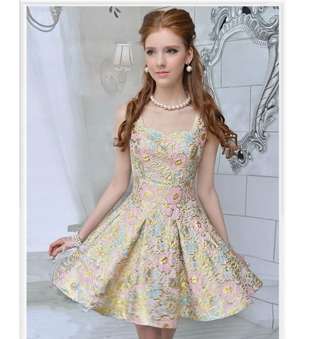 dress barbie Picture - More Detailed Picture about Plus Size XL ...