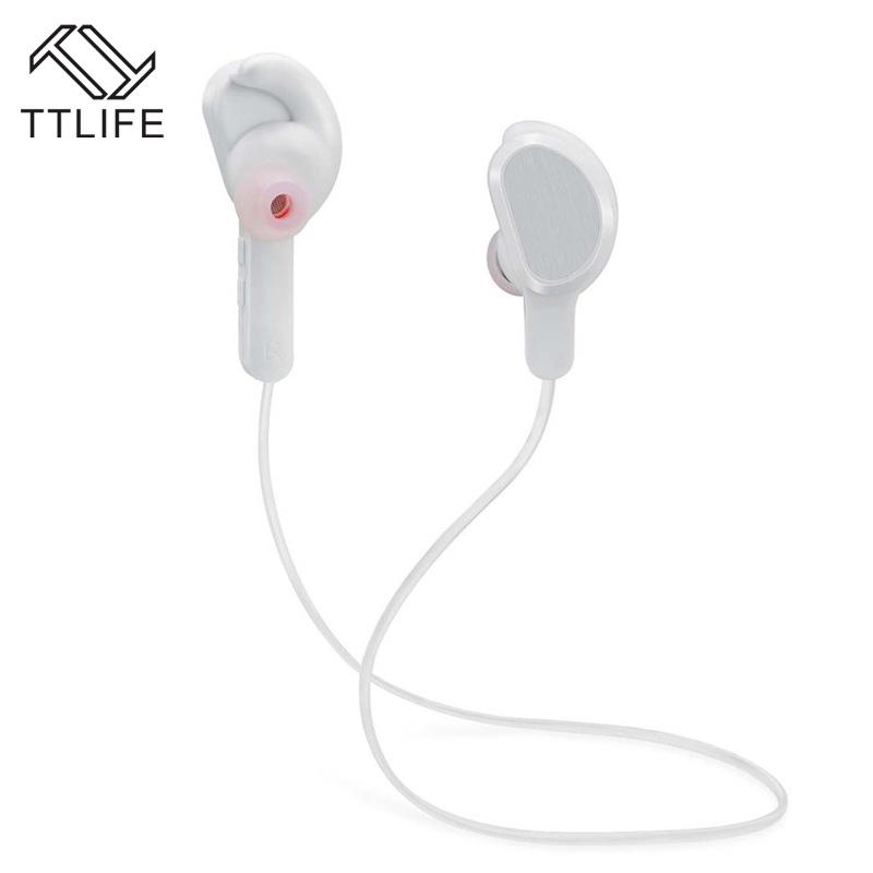 Best Reviews Of Audio Technica ATH-XS5 BK BLACK  Portable Headphones (Japan Import)
