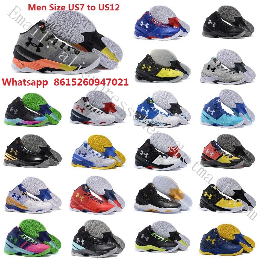 all curry 2 shoes,all curry 2 shoes cheap,all curry 2 ... Stephen Curry Basketball