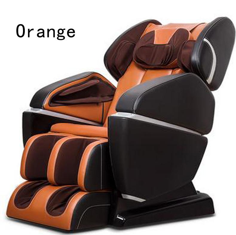 Ergonomic design multifunctional massage device/3D mechanical hand massage/Electric intelligent massage chair /tb180922/07(China (Mainland))