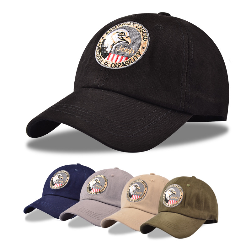 jeep baseball cap amazon canada outdoor airborne eagle font caps us navy army hat wrangler