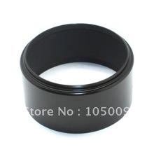 Buy 40.5mm 40.5 mm tele screw mount Metal Lens Hood Canon nikon sony pentax olympus camera for $2.75 in AliExpress store