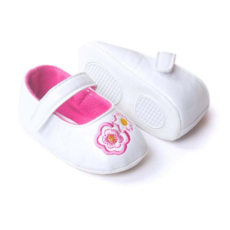 온라인 구매 도매 유아 보라색 드레스 신발 중국에서 유아 ...