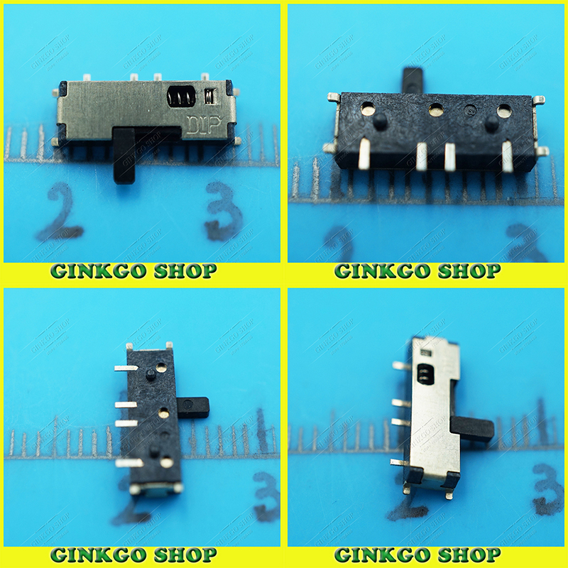 10pcs/lot Left to Reset Switch Power Switches for Tabelt PC Notebooks Free Shipping<br><br>Aliexpress