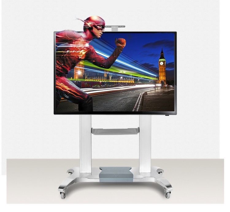 movable tv stand (2)