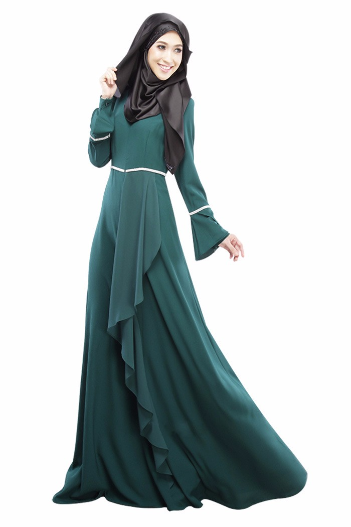Islamic Fashion Dresses Uk
