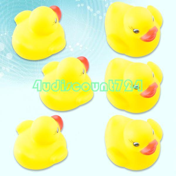 Детская игрушка для купания Other 6 EC0061 детская игрушка для купания dreamstore