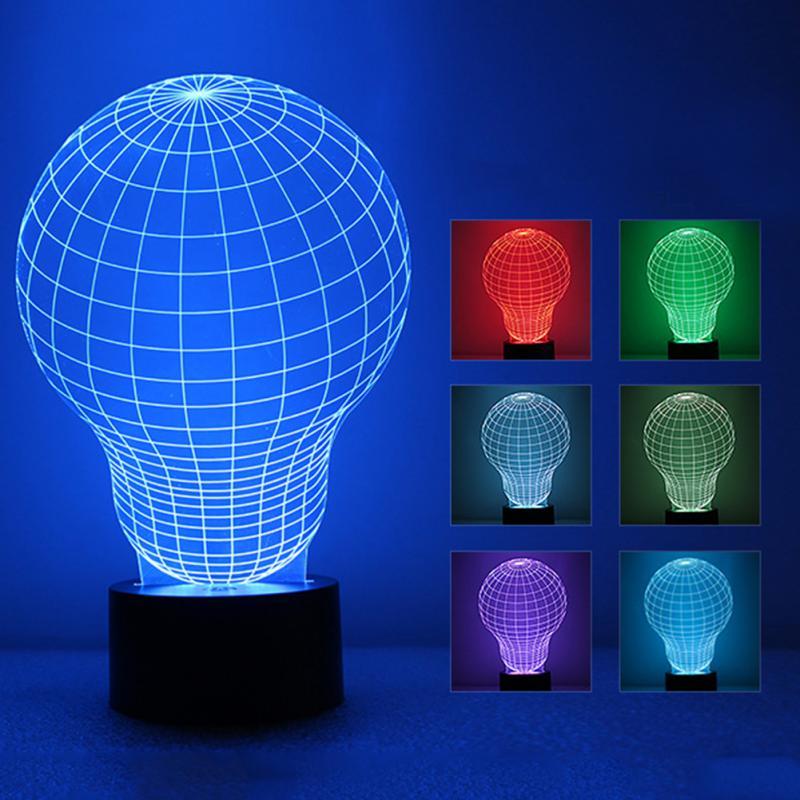 Micro Led Lampe-Kaufen billigMicro Led Lampe Partien aus China ...
