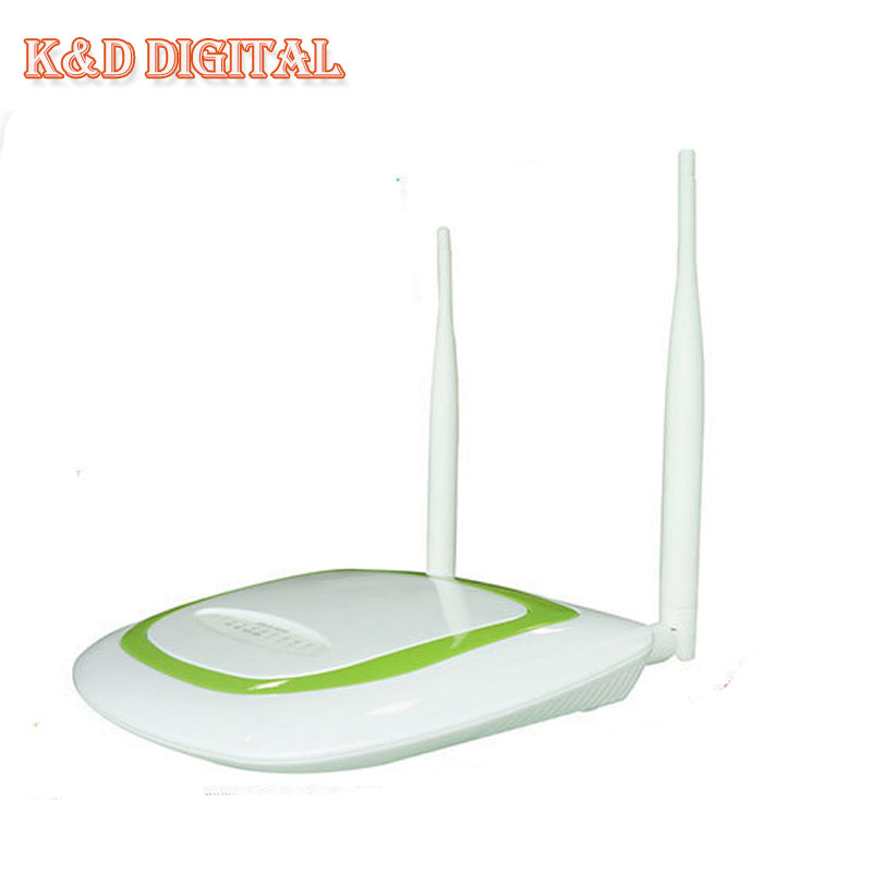 MT7620N Chipset  300Mbps 3G 4G WiFi Router Support VPN, QOS ,Firewall and USB Sharing<br><br>Aliexpress