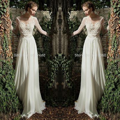 Женское платье GL Brand 2015 gl brand vogue 3colors jf0017