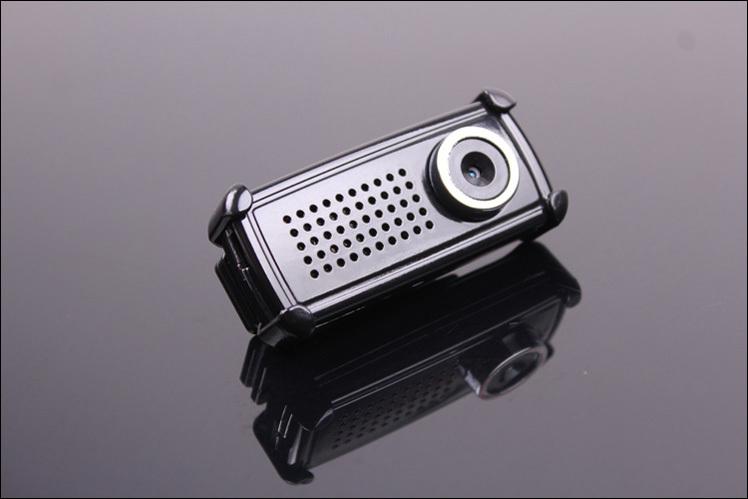 Z2 H.264 1080P Full HD MINI remote wireless camera Audio video Recorder Mini camcorder(China (Mainland))