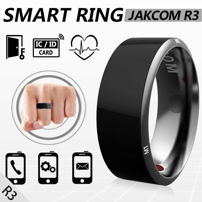 Jakcom Smart Ring R3 Hot Sale In Vacuum Cleaners As Electric Shoe Brush Robot Cleaner Wet Pool Robot(China (Mainland))