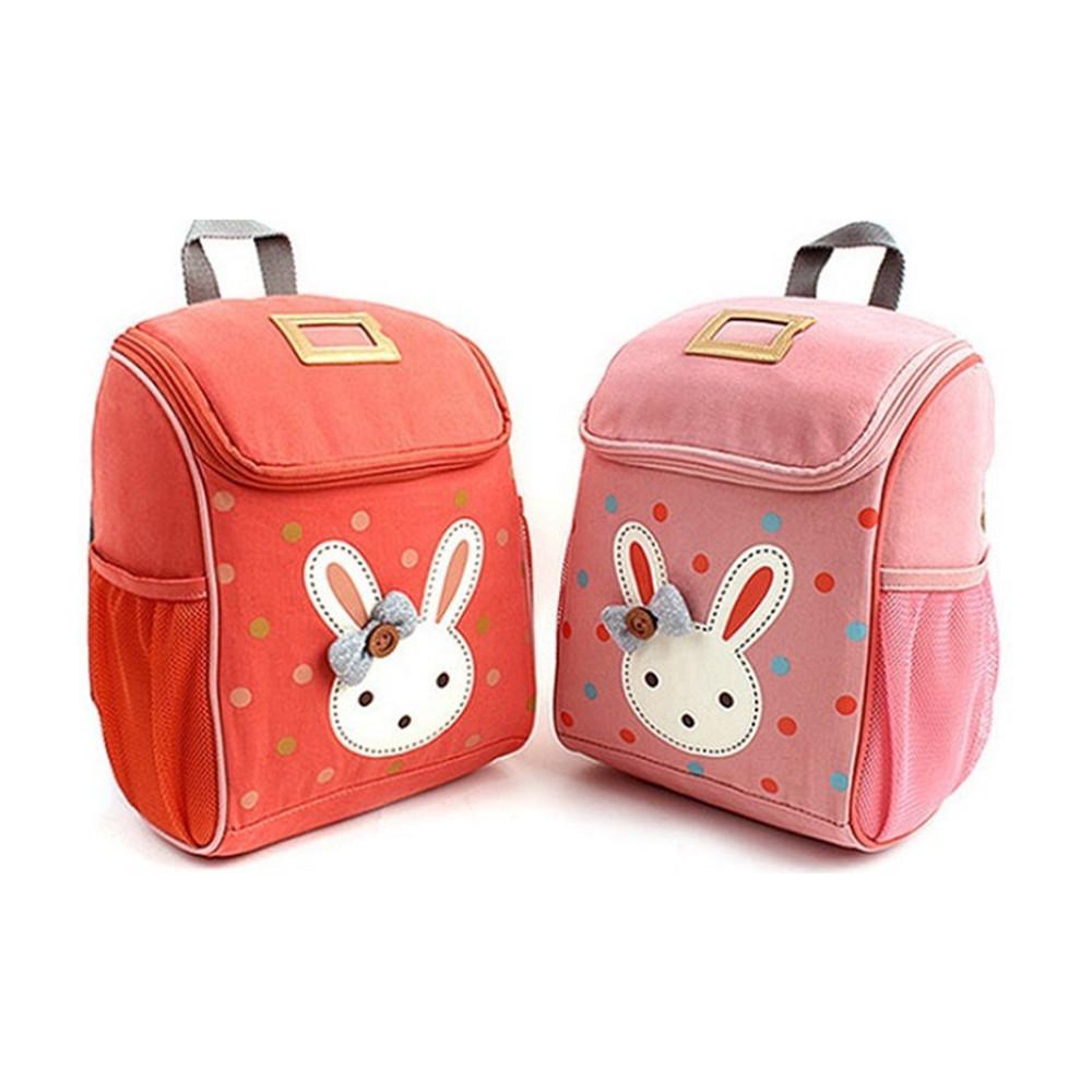 Backpacks - Backpack Her - Part 524