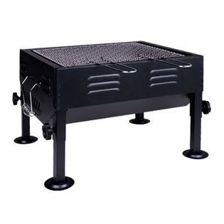 Japanese style ovations Small BBQ grill outdoor barbecue supplies bbq oven grides multifunctional oven(China (Mainland))