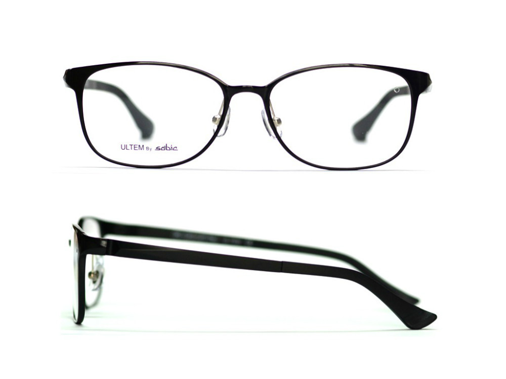 free shipping 2014 fashion ultem reading glasses myopia