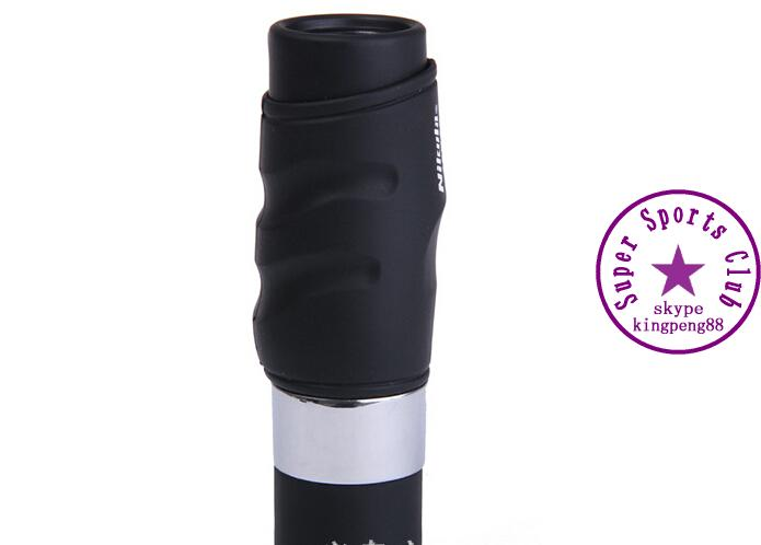 The new listing Stand up to 16 x40 monocular telescope high hd gifts(China (Mainland))