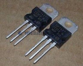 Free Shipping One Lot 10pcs TIP142 NPN Transistor Darlington 100V 10A(China (Mainland))