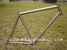 wholesale bicycle frame